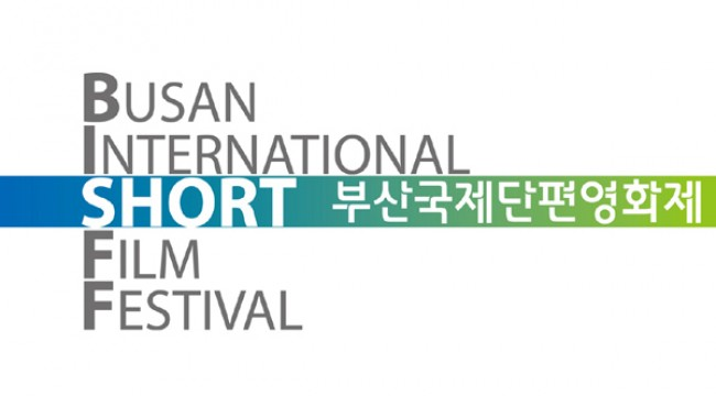 Oscar Qualifying Festivals in Korea