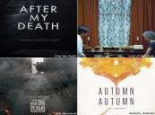 Korean Specialty Film Distributors Announce 2018 Lineups
