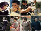 The Evolution and Growth of Korean Fantasy Films