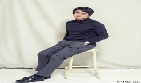 KIM Yun-seok Eyes Directing Debut with Stage Adaptation