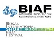Oscar Qualifying Festivals in Korea