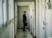 CHO Kyu-jang's WITNESS Wraps Production