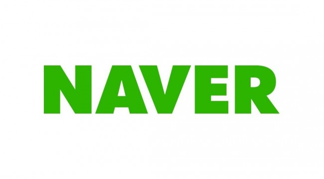 Naver to Invest Over KRW 100 Billion in Webtoon and Wave Media