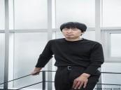 GOLDEN SLUMBER's NOH Dong-seok