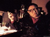 20 Years after His Death, KIM Ki-young's Will to Live Lives on