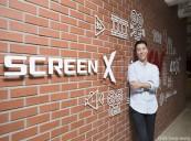 CHOI Yong-seung, the Creative Director Behind PSYCHOKINESIS' Screen X Direction