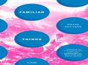 Sylvain Chomet to Adapt Korean Novel FAMILIAR THINGS