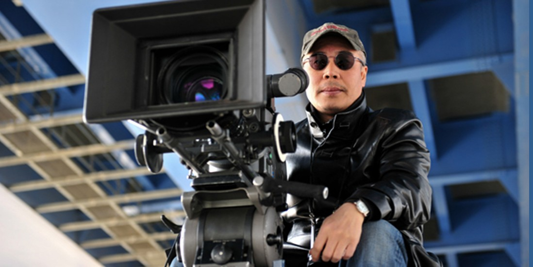 LEE Myung-se Appointed as Executive Chairman of Green Film Festival in Seoul