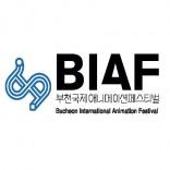 Bucheon International Animation Festival (BIAF)