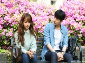 Film Version of CHEESE IN THE TRAP to be Released on March 14