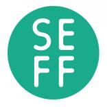 Seoul Eco Film Festival (SEFF)