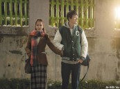BE WITH YOU Embraces Top Spot at Korean Box Office