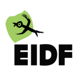 EBS International Documentary Festival (EIDF)