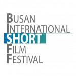 Busan International Short Film Festival (BISFF)