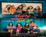 Vietnamese Remake of SUNNY Tops Local Box Office in First Week
