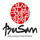 Busan International Film Festival (BIFF)