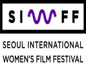 SEOUL International Women's Film Festival Unveils Official Poster, Reveals Opening Ceremony Details