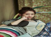 Korean Talents Pick up 4 Prizes at Asian Film Awards