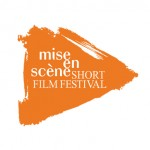 Mise-en-scène Short Film Festival (MSFF)