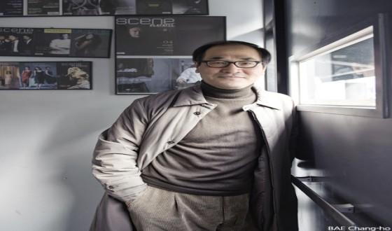 Ulju Mountain Film Festival Names BAE Chang-ho as Festival Director