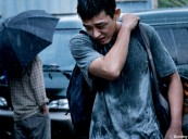 LEE Chang-dong Returns to Cannes Competition with BURNING