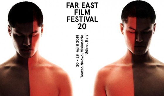 Far East Film Festival Selects 15 Films from Korea