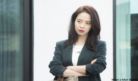 SONG Ji-hyo Joins Don LEE in UNSTOPPABLE