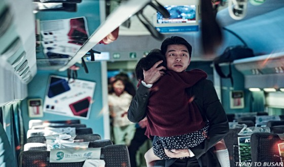 A Good Enough Year, but the Best Year for Korean Films