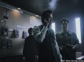 1987: WHEN THE DAY COMES Wins 4 Prizes at 54th BaekSang Arts Awards