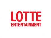 Lotte Presents ALONG WITH THE GODS Sequel and More in Cannes