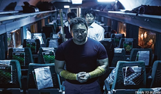 Korean Cinema Casts Wide Net Overseas