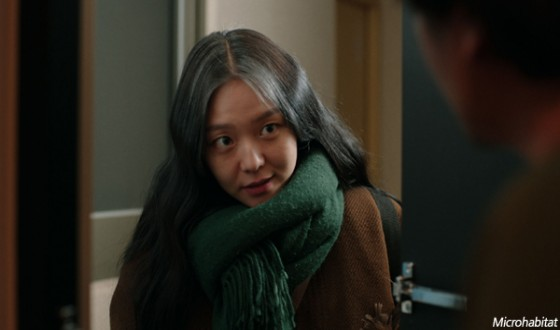 NYAFF Invites 10 from Korea for 17th Edition