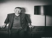 KWAK Kyung-taek to Return with THE BATTLE OF JANGSARI