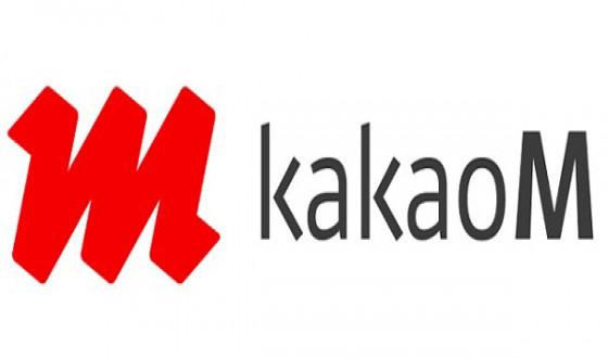 Kakao M Enters the Korean Entertainment Market