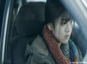Special Jury Prize for A HAUNTING HITCHHIKE at Eurasia IFF