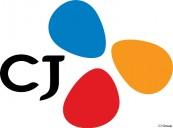 CJ Group to Host Short Film Festival In Vietnam