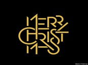 Merry Christmas Becomes First Investor and Distributor Backed by Chinese Capital