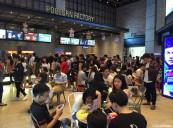 CGV Vietnam Reaches 10 Million Moviegoers in 2018