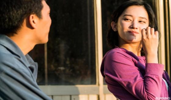 Cinémathèque Française to Hold LEE Chang-dong Retrospective