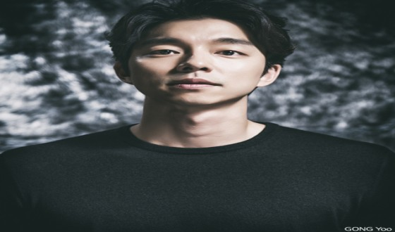 GONG Yoo Mulls Lead Role in XU FU