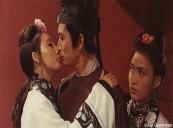 Fantastic Fest to Showcase Classic Korean Cinema