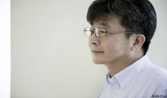 SHIN Chul Appointed Festival Director of BIFAN