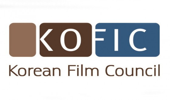 KOFIC to Monitor Illegal Online Distribution of Korean Films