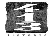 CJ ENM Launches Horror Label 413 Pictures