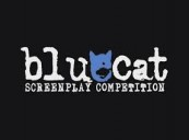 2019 BlueCat Screenplay Competition - Call for Entries
