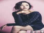 LEE Ha-nee Signs with WME and Artist International Group