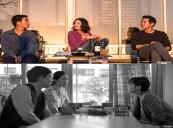 6 Korean Indies to Screen at Vancouver International Film Festival