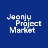Jeonju Project Market (JPM)