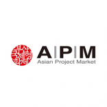 Asian Project Market (APM)