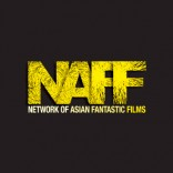 Network of Asian Fantastic Films (NAFF)